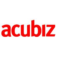 Acubiz logo_198x198px