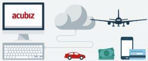 Acubiz EMS header_300dpi_tonet web