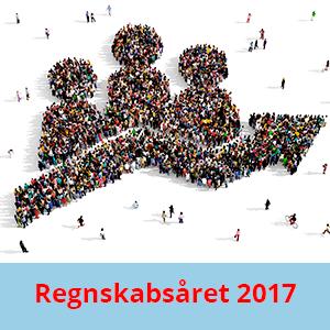 Regnskab Acubiz 2017