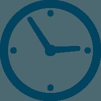 Acubiz One: Tidsregistrering