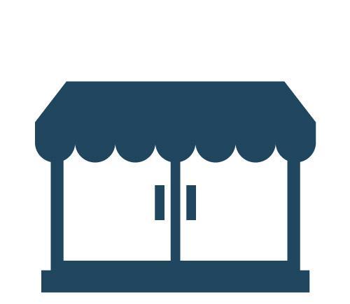 Acubiz-small-business