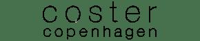 coster-copenhagen-290-60