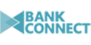 Acubiz integration: Bank Connect
