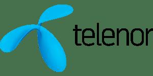 Acubiz integration: Telenor