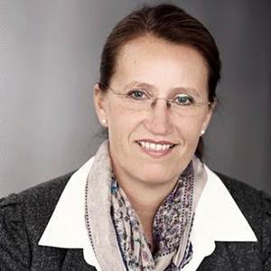 Susanne Anker-Møller, Kammeradvokaten