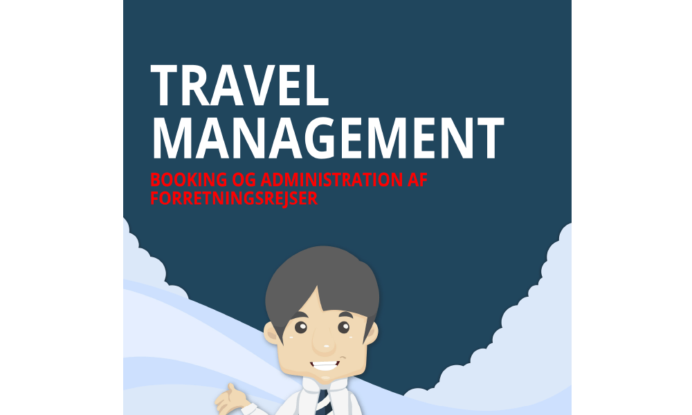 Featured: Whitepaper, Travel Management