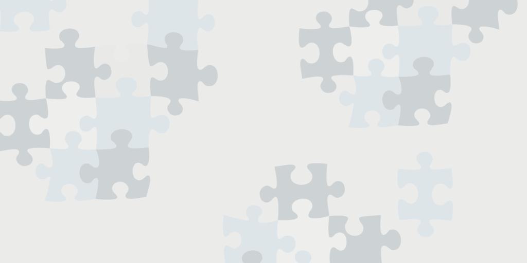 Et puslespil der skal gå op – Acubiz kan hjælpe