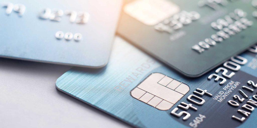 Firmakreditkort og Acubiz