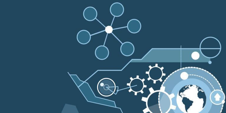 Digitalisering og outsourcing