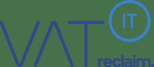 VAT IT samarbejder med Acubiz