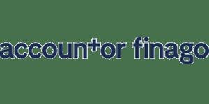 Acubiz integration: Proccounter / Finago
