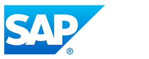 Acubiz integration: SAP