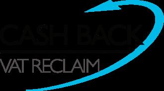 Samarbejdspartner: Cash Back