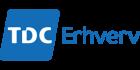 Acubiz integration: TDC Erhverv