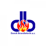 dansk-brandteknik-lille-200x200