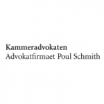 kammeradvokaten-lille-200x200-1