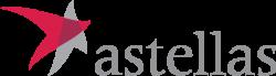 Astellas Pharma Nordic