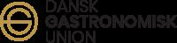Dansk Gastronomisk Union