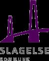 Logo: Slagelse Kommune