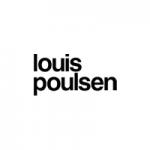 louis-poulsen-lille-200x200