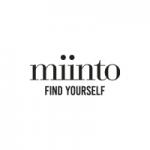 miinto-lille-200x200